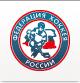 Федерация хокея России